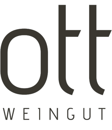 Weingut Ott Traisental Shop