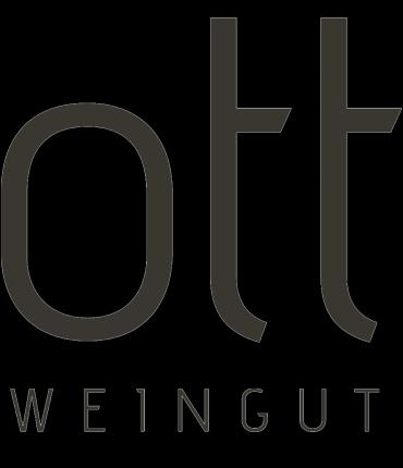 Weingut Ott Traisental Shop